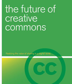 files/images/future-of-cc-cover-300.png