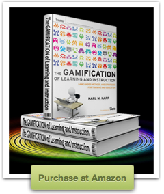 files/images/gamification_of_learning_instruction_karl_kapp.png