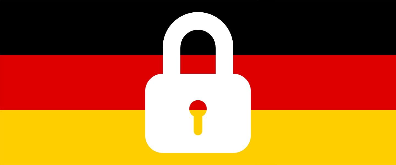 files/images/germany-lock-copy.jpg