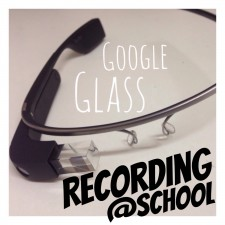 files/images/google-glass-recording-225x225.jpg