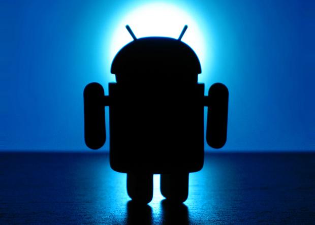 files/images/google-motorola-android-620.jpg, size: 168818 bytes, type:  image/jpeg