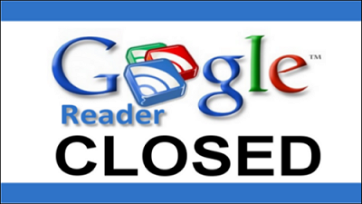 files/images/google-reader-closed-400x225.png