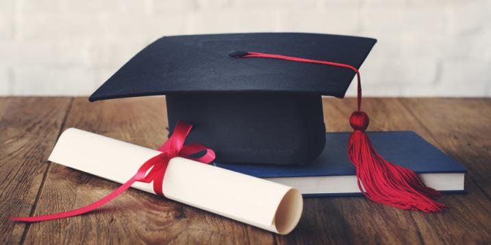 files/images/graduation-717x359.png