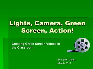 files/images/greenscreen.bmp, size: 16568 bytes, type:  image/x-ms-bmp