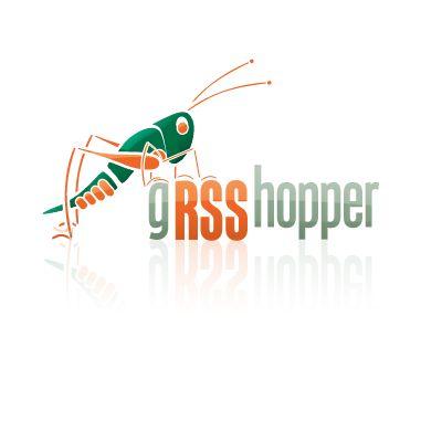 files/images/grsshopper_logo.jpg, size: 12135 bytes, type:  image/jpeg