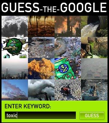 files/images/guessthegoogle.jpg, size: 55550 bytes, type:  image/jpeg