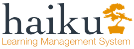 files/images/haiku-logo.png, size: 14720 bytes, type:  image/png