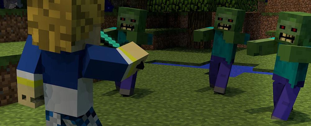 files/images/half_size_Minecraft-1455126398.jpg