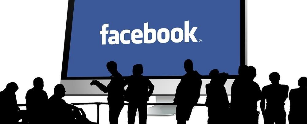files/images/half_size_facebook-1463676707.jpg