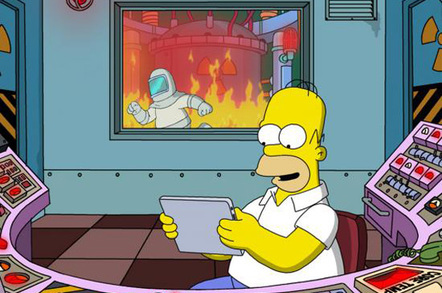 files/images/homer_simpson_reading_on_a_tablet.jpg