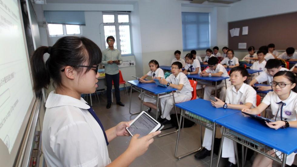 files/images/hong_kong_students.jpg