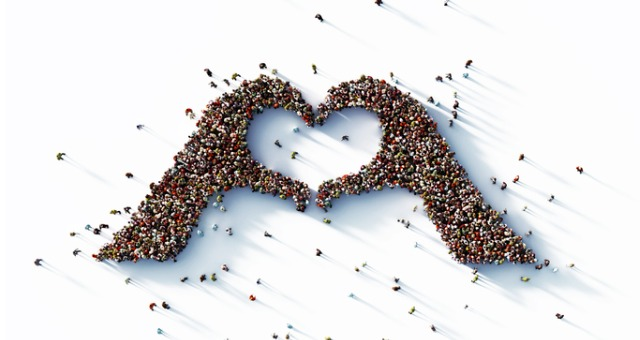 files/images/human-crowd-forming-two-hands-and-a-heart-shape-on-white-background-picture-id1194400127.jpg