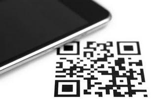 files/images/iStock_000016151847XSmall.jpg, size: 12840 bytes, type:  image/jpeg