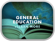 files/images/icon_general_education.jpg