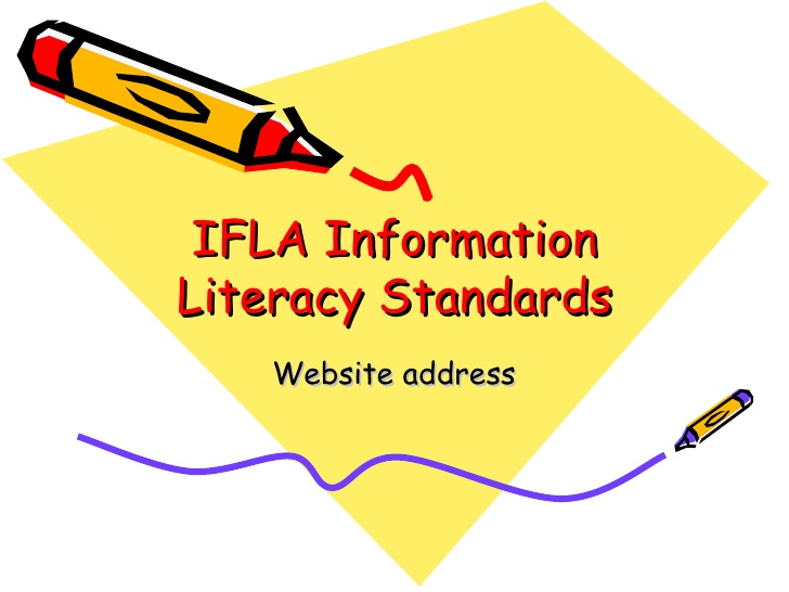 files/images/ifla-information-literacy-standards-1-728.jpg