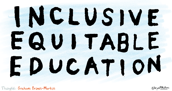 files/images/inclusive-equitable-education.png