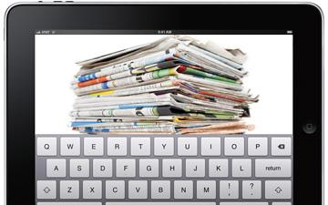 files/images/ipad-news-360.jpg, size: 47413 bytes, type:  image/jpeg
