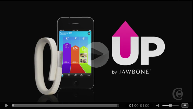 files/images/jawbone.PNG, size: 118185 bytes, type:  image/png