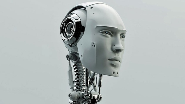 files/images/jobs-robot-counsellor.jpg