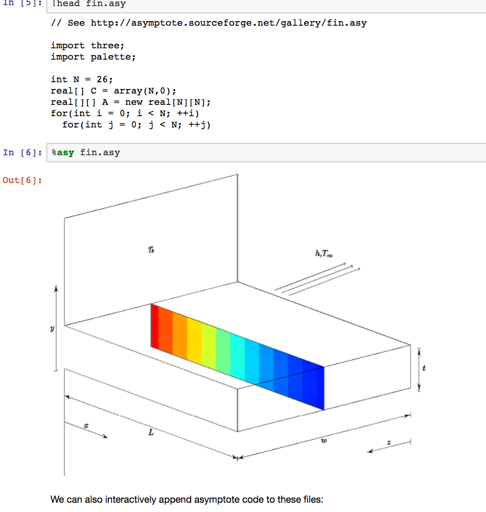 files/images/jupyter_notebook_viewer-asym.png
