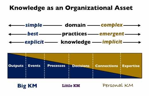 files/images/knowledge-organizational-asset-520x336.png
