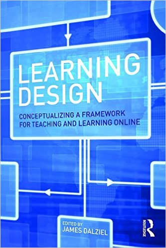 files/images/learning_design_book.jpg