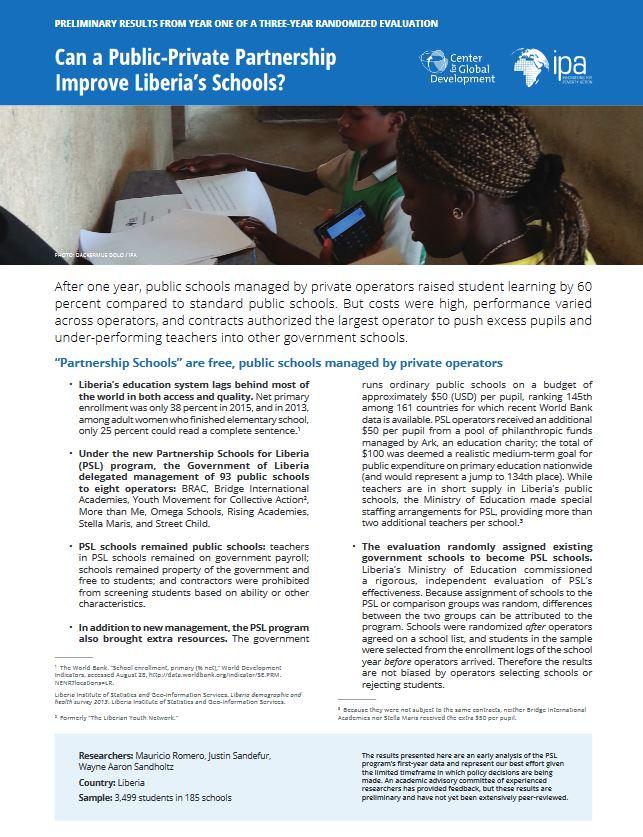 files/images/liberia-report.jpg