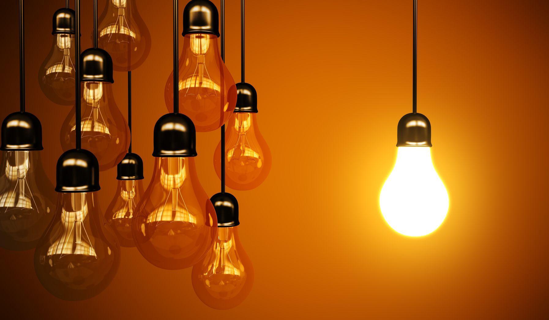 files/images/lightbulbs.jpeg