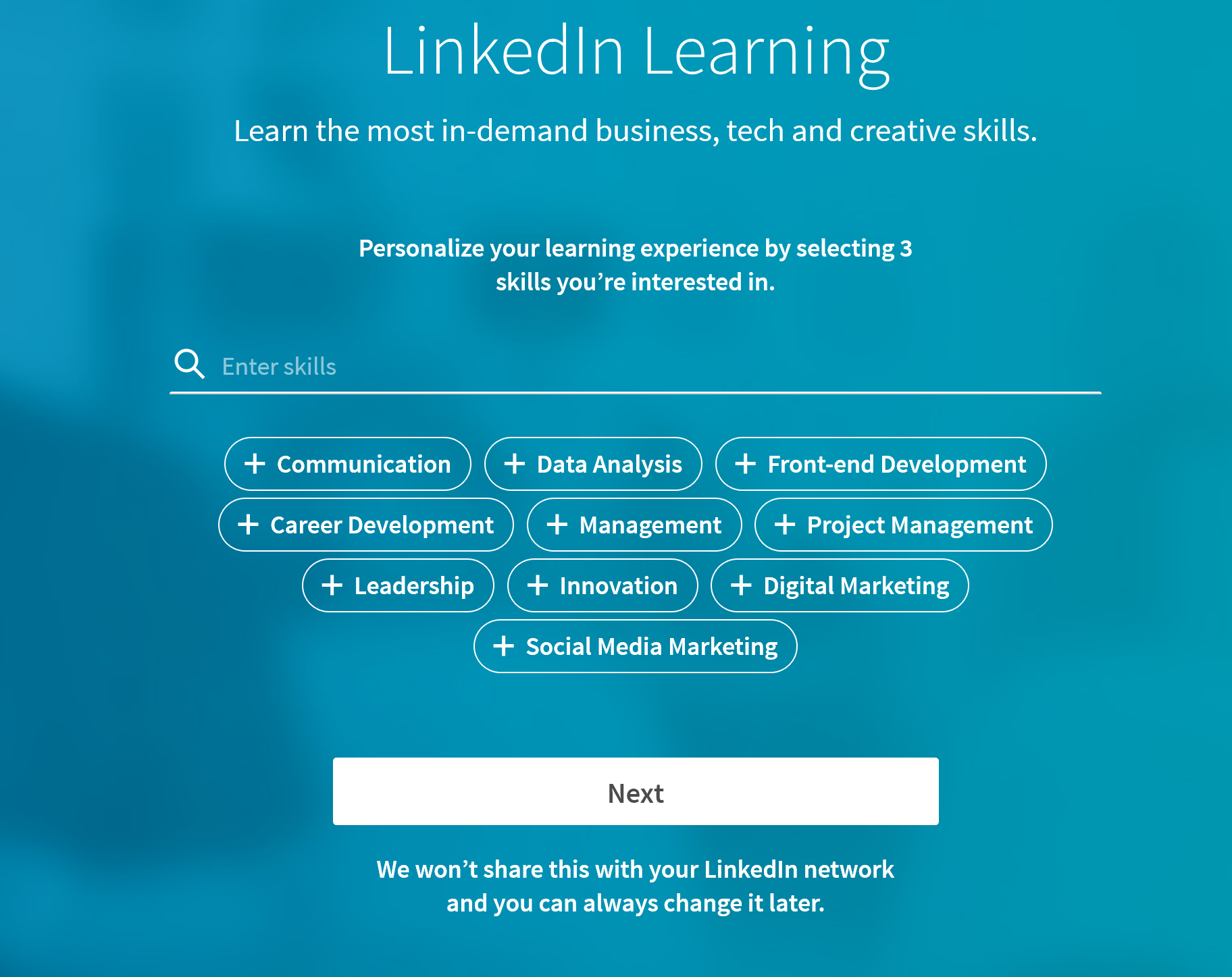 files/images/linkedinlearning.PNG