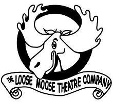 files/images/loose_moose.PNG