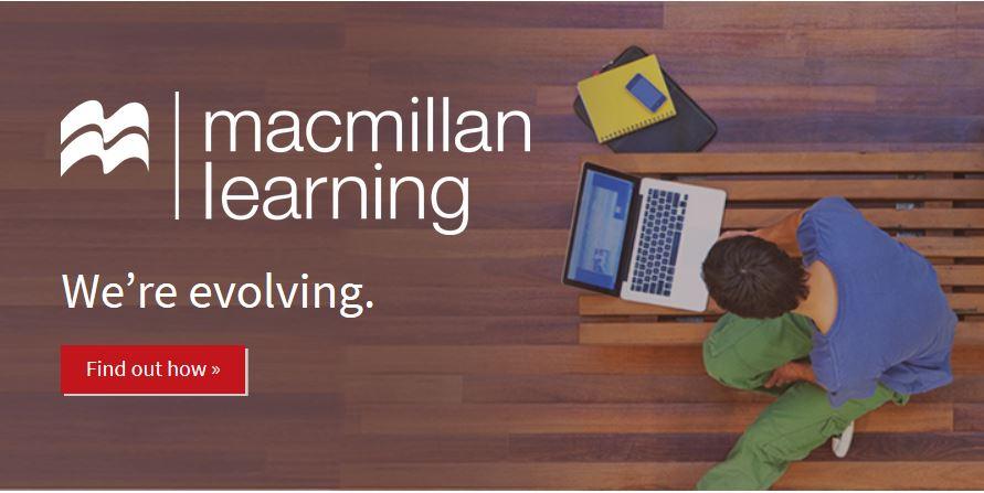 files/images/macmillan_learning..JPG