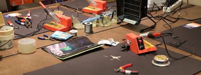 files/images/makerspace.png