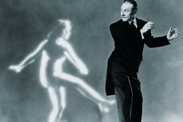 files/images/man-dancing-with-ghost-of-woman.jpg