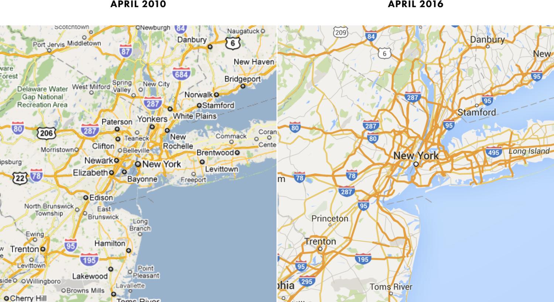 files/images/map-comparison.png