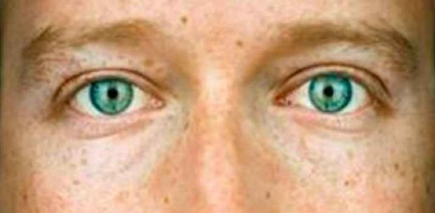 files/images/mark-zuckerberg-eyes.jpg, size: 25486 bytes, type:  image/jpeg