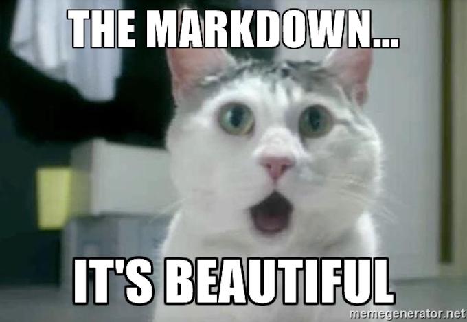 files/images/markdowncat.jpg