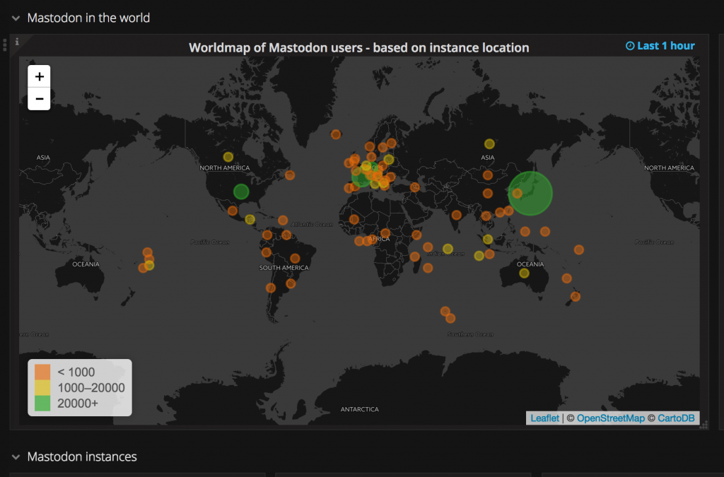 files/images/mastodon-map-1024x675.png