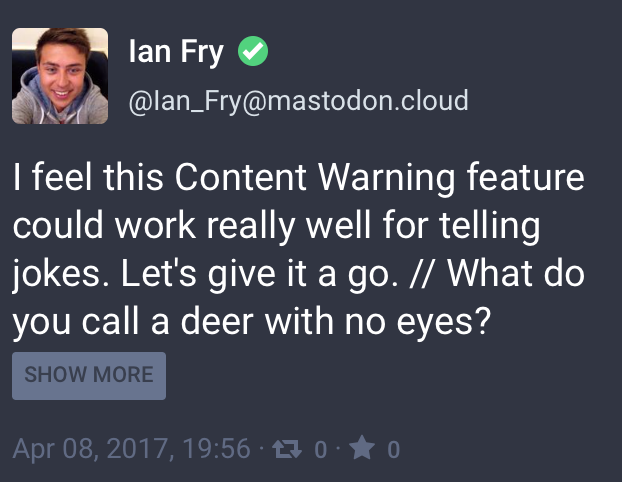 files/images/mastodon.png
