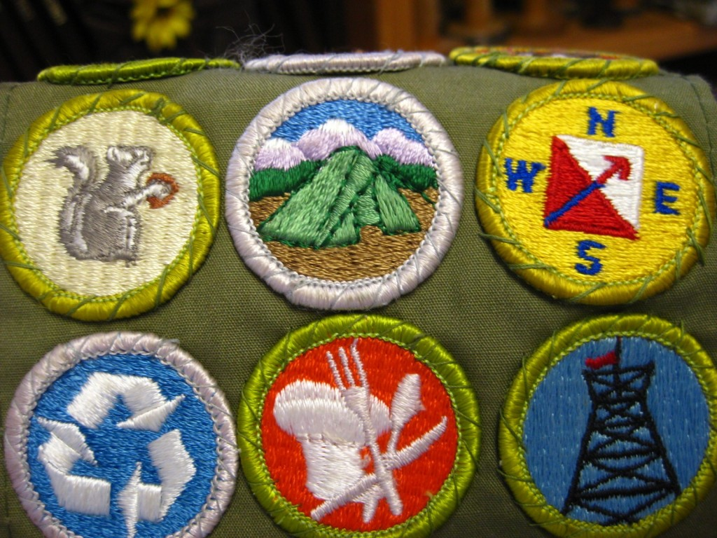 files/images/merit-badges-1024x768.jpg, size: 253040 bytes, type:  image/jpeg