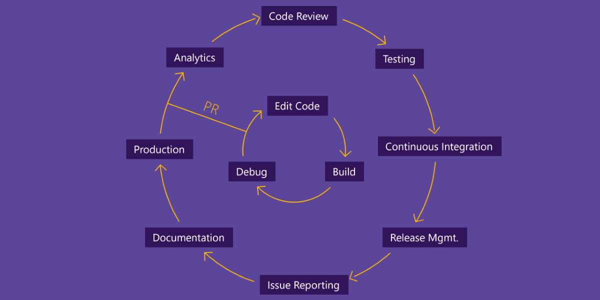files/images/microsoft-application-developer-lifecycle.png
