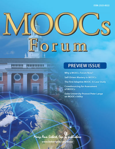 files/images/mooc.2013.1.issue-p.cover.jpg