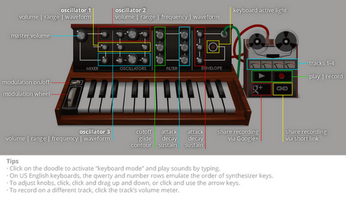 files/images/moog12-key.png, size: 150470 bytes, type:  image/png