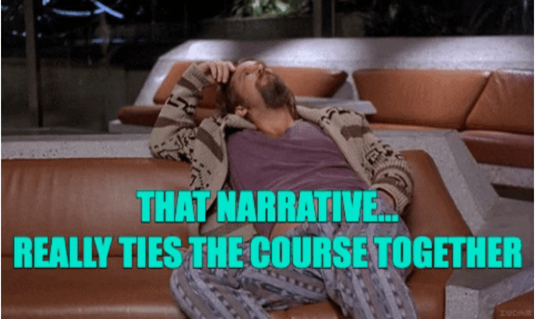 files/images/narrative.PNG
