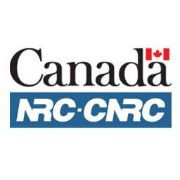 files/images/national-research-council-canada-squarelogo-1412620137320.png