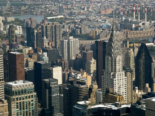 files/images/newyork.jpg, size: 201703 bytes, type:  image/jpeg