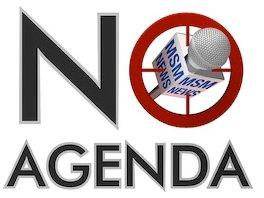 files/images/no_agenda.jpg, size: 14066 bytes, type:  image/jpeg