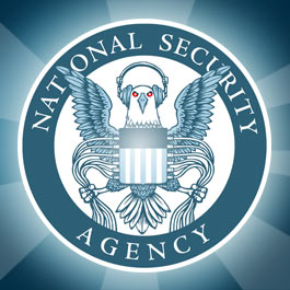 files/images/nsa-square.jpg
