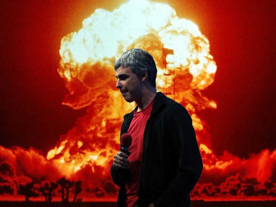 files/images/nuclear-explosion-larry-page-4.jpg