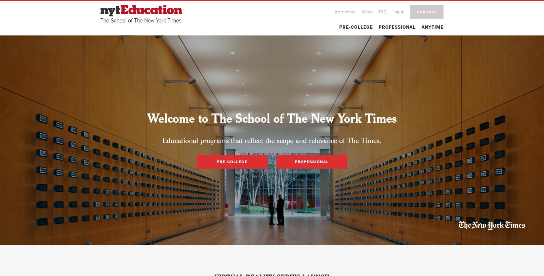 files/images/nytEducation-The-School-of-The-New-York-Times.jpg