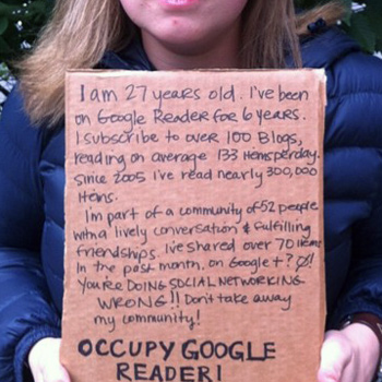 files/images/occupy-google-reader.jpg, size: 66518 bytes, type:  image/jpeg